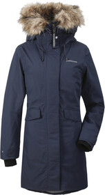 Didriksons 1913 l High end outdoor kleding l campz.nl